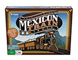 Pressman Mexican Train Dominoes