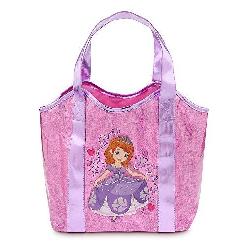 Disney Store Princess Sofia - Bolsa de natación