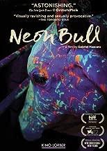 Best neon bull dvd Reviews