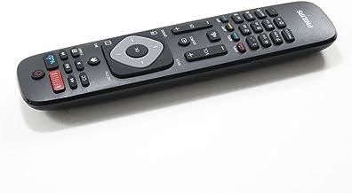 Philips URMT39JHG003 Television Remote Control Genuine Original Equipment Manufacturer (OEM) part for Philips