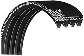 Sole Fitness d&d Poly V Motor Drive Belt 24 Works F85 Treadmill