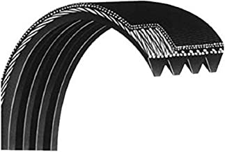 LifeCORE d&d Poly-V Main Motor Drive Belt 65