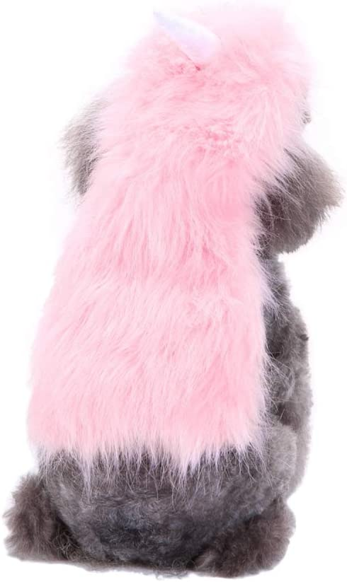 Fashion OFFicial store Dog Puppy Dress Skirt Sales results No. 1 Pet Clothes fo Shirts Cotton Cloth