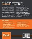 Immagine 1 qt5 c gui programming cookbook