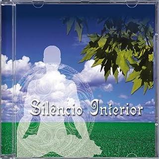 Silencio Interior / Various