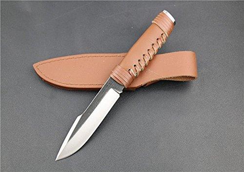 REGULUS KNIFE Hochwertige Arbeitsmesser Struktur NO.SA62 [Parallelimport Waren]