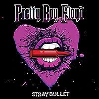 Stray Bullet [Analog]