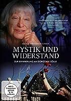 Mystik und Widerstand - Dorothee Sölle [DVD]