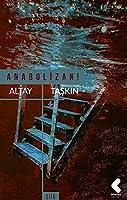 Anabolizan