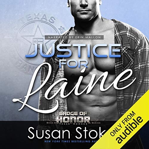 Justice for Laine Titelbild
