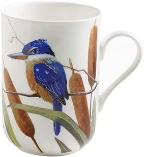 maxwell williams mugs birds australia