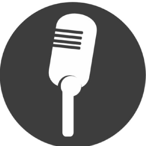 Audio Recorder X Georgia
