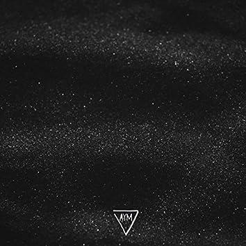Black Sand EP