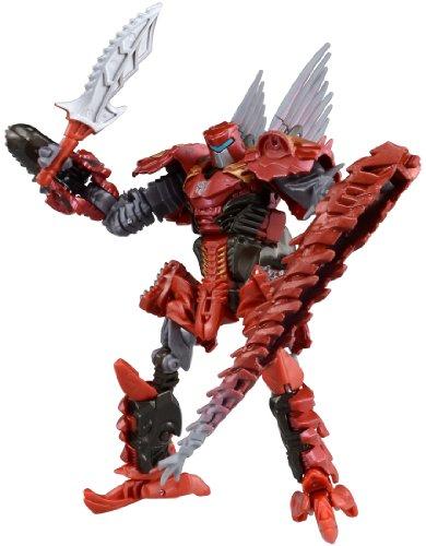 Transformer Film AD05 Dainobotto Scone