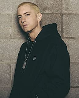 XXW Artwork Eminem Poster Rapper/Record producer/Songwriter Prints Wall Decor Wallpaper
