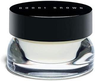 Bobbi Brown Extra Eye Repair Cream, 0.5 Ounce