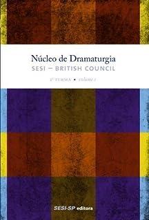 Machado De Assis, Lima Barreto E O Hospital Psiquiatrico