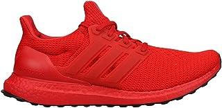 adidas Ultraboost DNA Mens Casual Running Shoe Fy7123