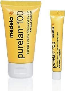 Purelan 100 Medela - 37 gr