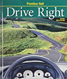 DRIVE RIGHT 10TH EDITION REVISED STUDENT EDITION 2003C