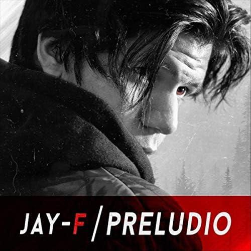 Jay-F