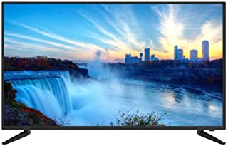 EAST POINT 50 INCH FULL HD LED TV