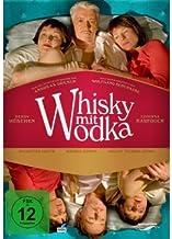 Whiskey with Vodka ( Whisky mit Wodka )