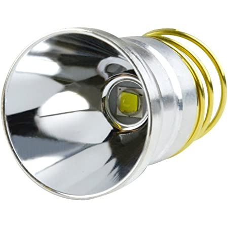 Surefire P60 Bulb New In Packet