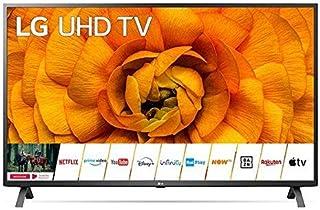Amazon.es: LG - Netflix / Televisores / TV, vídeo y home cinema ...