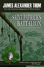 Best st patrick's battalion Reviews