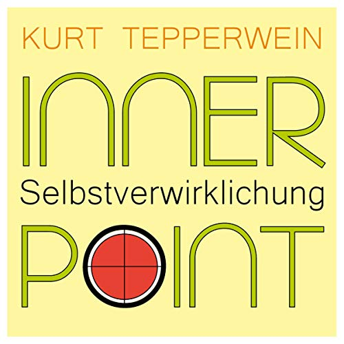 Couverture de Inner Point - Selbstverwirklichung