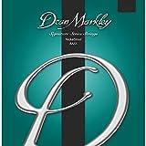 CUERDA BAJO ELECTRICO - Dean Markley (090) Entorchada (Unidad Suelta)