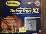 Butterball Turkey Fryer Xl