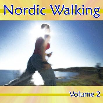 Music For Nordic Walking (Volume 2)