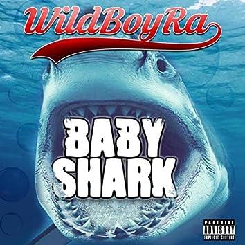 Baby Shark - Ep