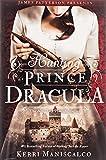 Hunting Prince Dracula: Kerri Maniscalco: 2 (Stalking Jack the Ripper)
