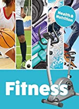 Fitness (Health & Nutrition)