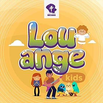 Louange Kids