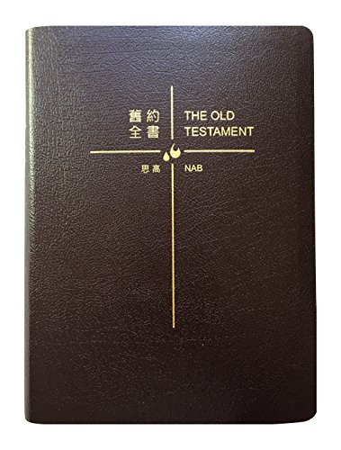 Top chinese english bible traditional for 2020
