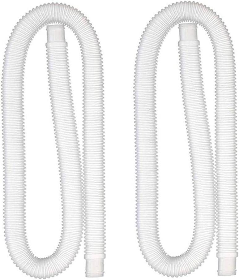 Swimming Seasonal Wrap Introduction Pool Hose Leak-Proof Diameter Pipe 1.25inch Replacement Wholesale