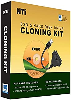 Best cloning kit ssd Reviews
