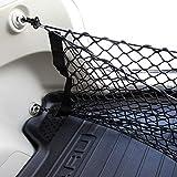 LT Sport 41x23 Double Layer Envelope Elastic Nylon Rear...