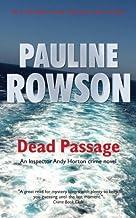Dead Passage: An Inspector Andy Horton Crime Novel (14)