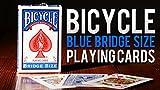 Cajas Bicycle