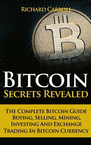 bitcoin trader carroll 0 004 btc usd