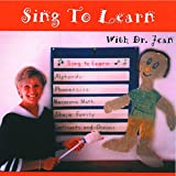 Melody House Sing To Learn Music CD