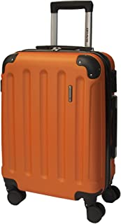 Performa Carry-On 21