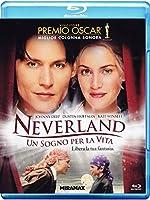 Neverland - Un Sogno Per La Vita [Italian Edition]