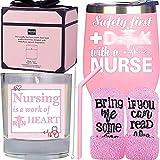 Nurse Gifts for Women, Gifts for Nurses, Nurse...