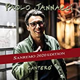 Canterò (Sanremo 2020 Edition)
